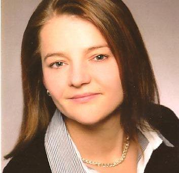 Lydia Hannabach