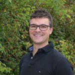 Florian Dold