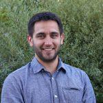 Andre Al Kayal